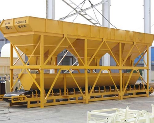 batching machine for sale