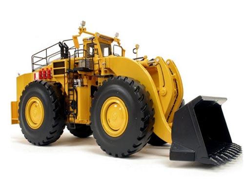 wheel loader for sale