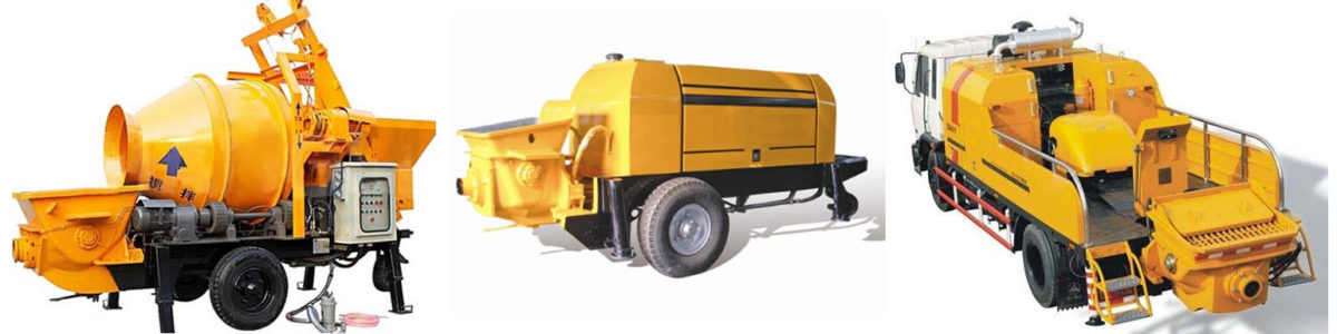 Aimix Construction Machinery Manufacturer and Supplier