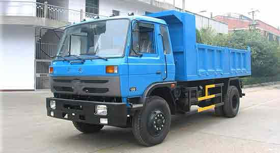 Hot sale dumping equipment