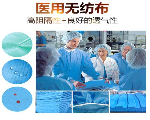 Aimix fabric machine