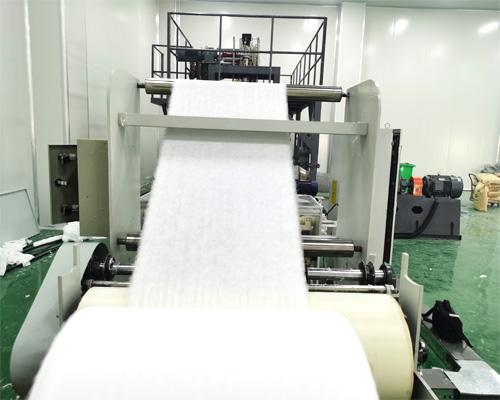aimix meltblown fabric