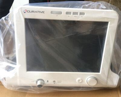 buy ventilator in Aimix