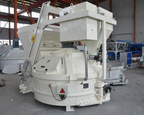 Aimix cement mixer for sale